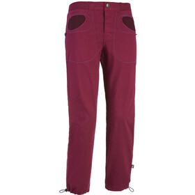 E9 B Rondo Trousers Kids, magenta